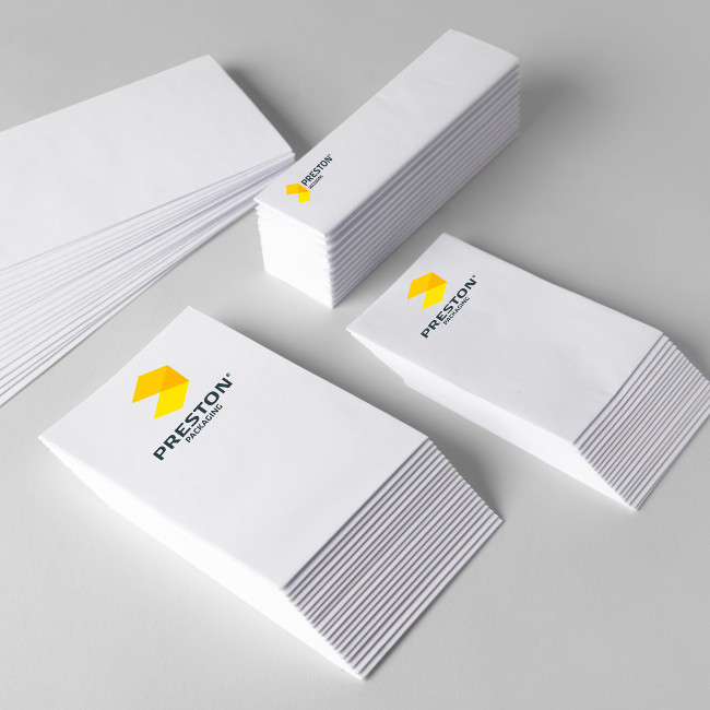 Pharmaceutical Leaflets