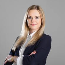 Natalia Grześkowiak