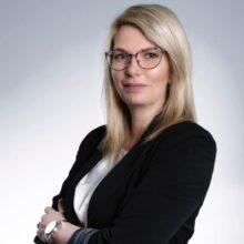 Agnieszka Sierpowska