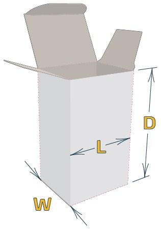 obrazek pudełka